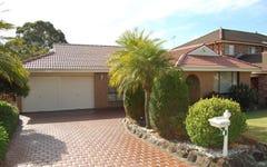 6 Belinda Road, Alfords Point NSW
