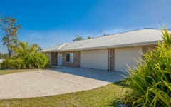 2 Rosewood Court, Southside QLD
