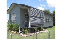 Address available on request, Biggenden QLD