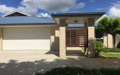 2/11 Beach Walk Crt, Toogoom QLD