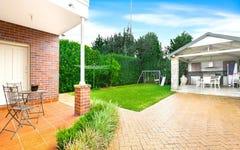 25 Davidson Avenue, Concord NSW
