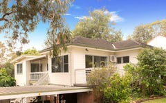 1/6 Cecil Road, Newport NSW