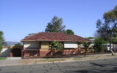 33 Cheryl Ave, Valley View SA