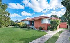 7 Larnach Place, Elderslie NSW