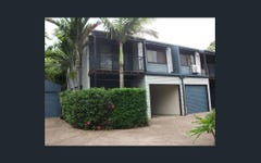 6/164 Shute Harbour Rd, Cannonvale QLD