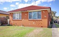 3/31 Waratah Street, Windang NSW