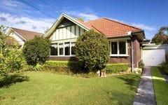 41 Addison Avenue, Roseville NSW