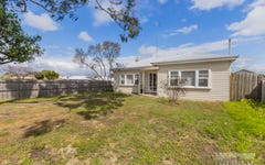 98 Ormond Road, East Geelong VIC