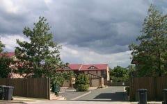 25/394 Handford Road, Taigum QLD