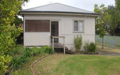 82 Auburn Street, Sutherland NSW