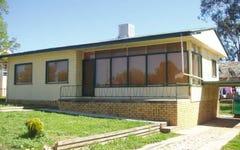 58 Hillvue Road, Tamworth NSW