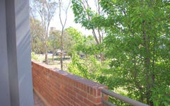 39/10 Hopegood Place, Garran ACT