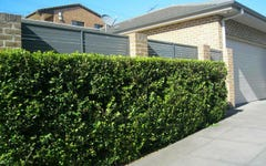 3/986 Forest Road, Lugarno NSW