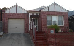 203a Crompton Street, Soldiers Hill VIC