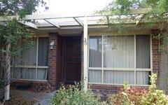20/27 Elm Way, Jerrabomberra NSW