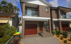 45A Morotai Road, Revesby Heights NSW