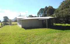 Address available on request, Moorland NSW