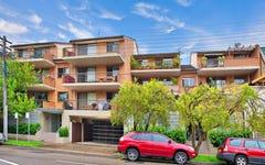 5/23 Parraween Street, Cremorne NSW