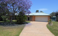 9 Cavanagh Lane, West Nowra NSW