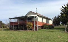 1714 Scotsdale Road, Scotsdale WA