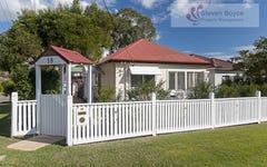 18 Delauret Square, Waratah West NSW