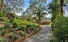 110 Anderson Road, Glenning Valley NSW