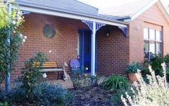 10 Shetland Drive, Moama NSW