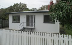 24 North Street, Woorim QLD