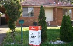 52 Belar Ave, Villawood NSW