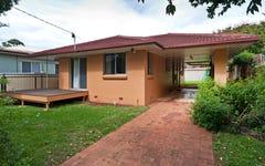2A Wallace Street, Newtown QLD