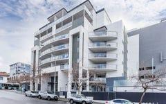 11/1 Coolgardie Street, West Perth WA