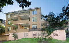 4/180 Old South Head Road, Bellevue Hill NSW