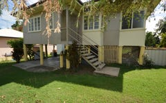 259 Joiner Street, Koongal QLD