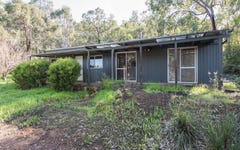 39 The Springs Rd, Gidgegannup WA