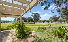 6/6 Manning Terrace, South Perth WA