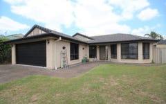 4 Muscat Court, Heritage Park QLD