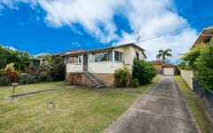 326 DOBIE STREET, Dirty Creek NSW