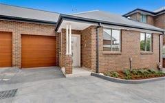 2/184 Abuklea Road, Eastwood NSW
