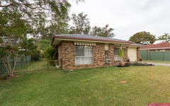 10 Sunbird Crescent, Boambee East NSW