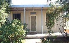 512 Argent Street, Broken Hill NSW