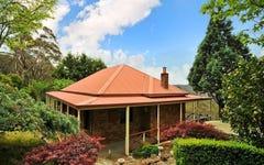 18-20 Darwin Avenue, Wentworth Falls NSW
