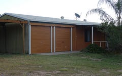 968 Gorge Road, Taunton QLD