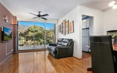 6C/4 Bligh Place, Randwick NSW