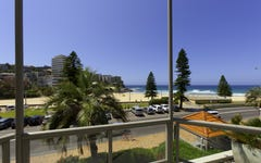16/140 North Steyne, Manly NSW