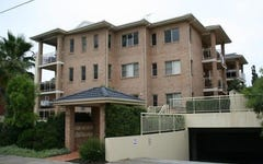 3/13 Croydon Street, Cronulla NSW