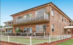 40 The Grand Parade, Brighton Le Sands NSW