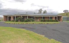 137 Wallanbah Road, Gloucester NSW