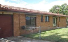187 Newmans Rd, Woolgoolga NSW