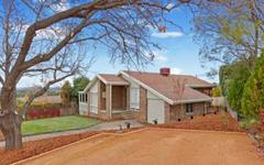 3 Linger Place, Melba ACT