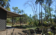 Address available on request, Fly Creek NT